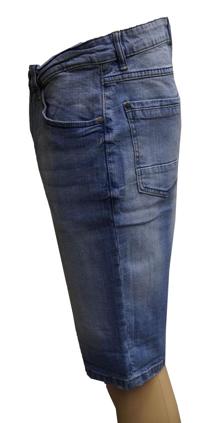 "Stretch korte broek  "" Paddock's ""  Medium used"