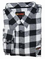 Houthakkers blouse